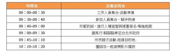 《聯合國世界人權宣言》六十週年─世界人權日【甲子喝采,台灣起飛】專案