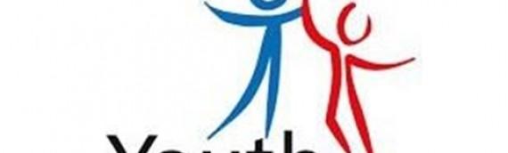 外交部組團赴美參加2013「美國國際志工行動協會」年會公告NGO幹部甄選名單