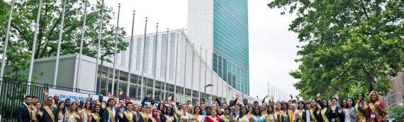 2018   冬季大學人權國際交流